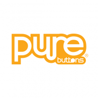 Logo of Pure Buttons