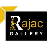 Logo of rajac