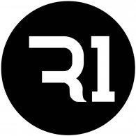 Logo of reaco