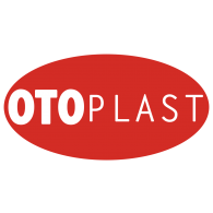 Logo of OTOPLAST