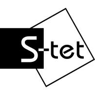 Logo of S-TET
