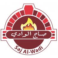 Logo of Saj Al Wadi