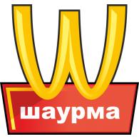 Logo of Shaurma