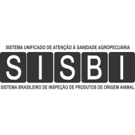 Logo of SISBI