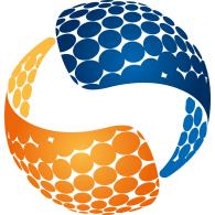 Logo of SwarmWorks Ltd.