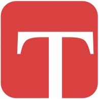 Logo of www.trend.Tn