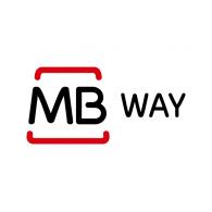 Logo of MBWay