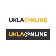 Logo of Ukla Online