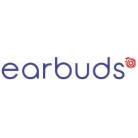 Logo of Earbuds Ireland