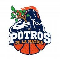 Logo of Club La Matica