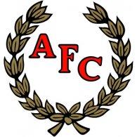 Logo of Aberdeen FC (early 1960's logo)