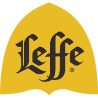 Logo of Leffe