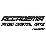 Logo of accademia foligno asd