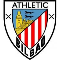 Logo of Athletic Bilbao (late 1980's logo)