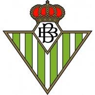 Logo of Betis Sevilla (1950's logo)