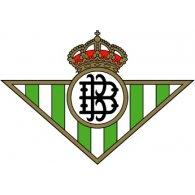 Logo of Betis Sevilla (1970's logo)