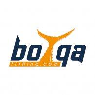 Logo of Boyqa Fishing