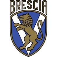 Logo of AC Brescia (late 1960's logo)