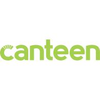 Logo of Canteen