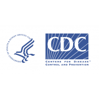 Logo of CDC Center for Disease Control and Prevention