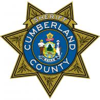 Logo of Cumberland County Maine Sheriff