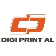 Logo of Digi Print