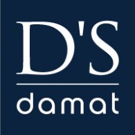 Logo of Ds Damat