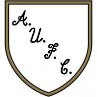 Logo of Ayr United FC (late 1970's logo)