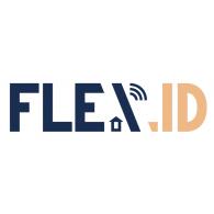 Logo of FlexId