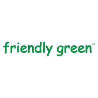 Logo of Friendly Green