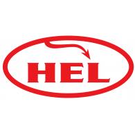 Logo of Hel Performance