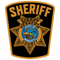 Logo of  Hennepin County Sheriff's Office