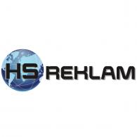 Logo of HS Reklam