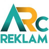 Logo of ARC REKLAM