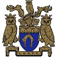 Logo of AFC Leeds United (late 1960's logo)