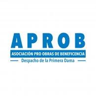 Logo of APROB