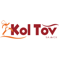 Logo of KOLTOV