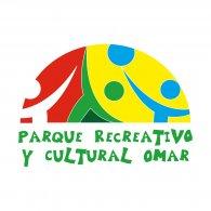 Logo of Parque Omar