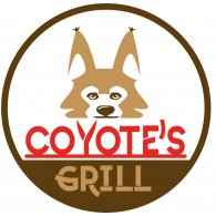 Logo of COYOTE´S GILL