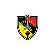 Logo of MAJLIS SUKAN SEKOLAH NEGERI SEMBILAN
