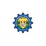 Logo of SEKOLAH MENENGAH KEBANGSAAN BUKIT PIATU