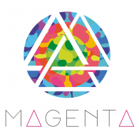 Logo of Magenta