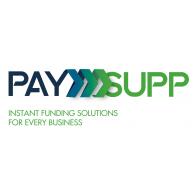 Logo of Paysupp