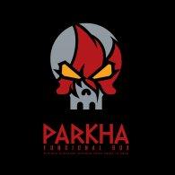 Logo of parkha