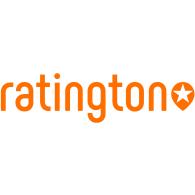 Logo of ratington