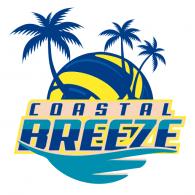 Logo of COASTAL BREEZE