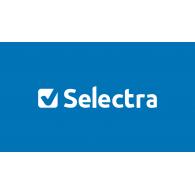 Logo of Selectra
