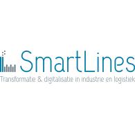 Logo of Smartlines