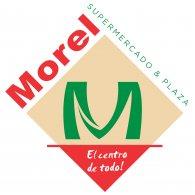 Logo of SUPERMERCADO & PLAZA MOREL