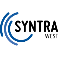 Logo of Syntra west